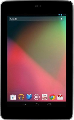 Buy Google Nexus 7C - 1B013A 2012 Tablet: Tablet