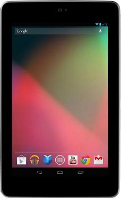Buy Google Nexus 7C - 1B013A 2012 Tablet: Tablet