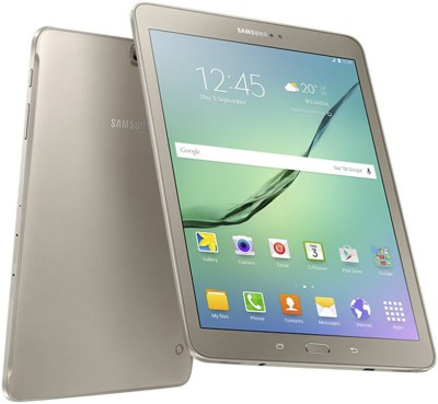 SAMSUNG Galaxy Tab S2 (32 GB)