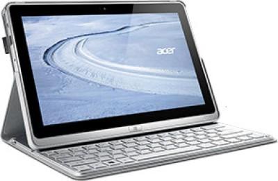 View Acer Aspire P3-171 Hybrid Ultrabook Tablet Tablet Note Price Online(Acer)