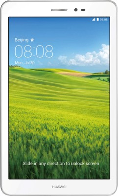 Compare Huawei Honor T1 White, 8 GB, Wi-Fi, 3G, Voice Calling at Compare Hatke