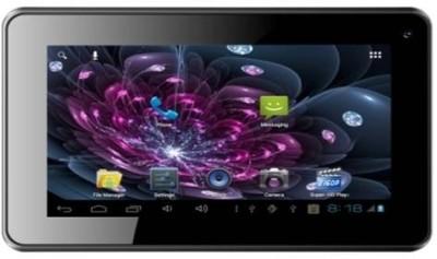 View ADCOM 741C Apad 3D Tablet Tablet Note Price Online(ADCOM)
