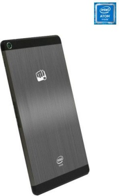 Micromax Canvas Tab P690 Tablet