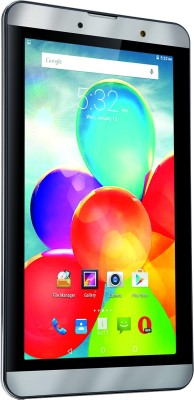 Iball Gorgeo 4GL (8 GB)