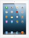 Apple 16GB iPad with Retina Display and Wi-Fi (4th Generation): Tablet