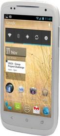 Swipe-Fablet-9x-Tablet-(4-GB)