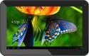 Simmtronics Xpad X1010 Tablet - Wi-Fi, 3G Via Dongle