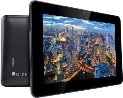 IBall Slide 3G 9017-D50