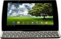Asus Eee Pad Slider SL101 (32 GB)