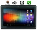 Vox V101 Tablet - Wi-Fi, 3G, 4 GB