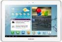 Samsung Galaxy Tab 2 P5100 - White, Wi-Fi, 3G, 16 GB