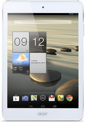 View Acer Iconia Tab7 A1-713 Tablet Note Price Online(Acer)