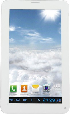 Buy Ambrane AC-770 Tablet: Tablet