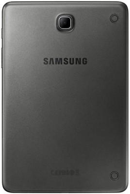 SAMSUNG-Samsung-Galaxy-Tab-A-T355-Single-Sim-8-Inch-Tablet-(16-GB)