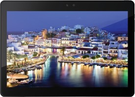 iBall Slide 3GQ1035 Tablet (8 GB)