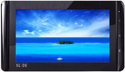 iBall Slide 3G-7307 Tablet