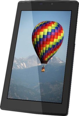 View Micromax P480 Tablet Tablet Note Price Online(Micromax)