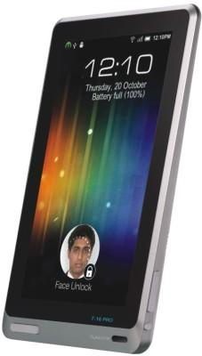 Milagrow MGPT07 PRO Tablet   Milagrow at Rs. 3999   Flipkart