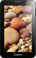Lenovo Idea Tab A3000 Tablet