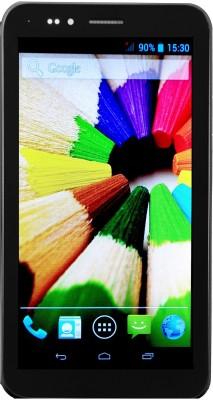 NXI-Fabfone-2.0-Smart