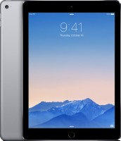 Apple iPad Air 2 MGWL2HN/A