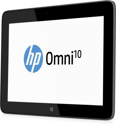 HP Omni 10 Tablet (32 GB)