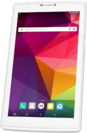 Micromax-Canvas-Tab-P702-(16-GB)