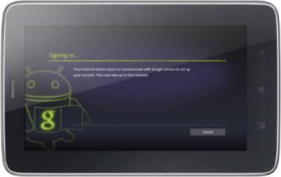 Buy Karbonn Smart A37 Tablet: Tablet