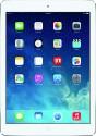 Apple 128 GB IPad Air With Wi-Fi + Cellular - Silver