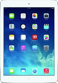 Apple-iPad-Air-128GB-(Wi-Fi-3G)