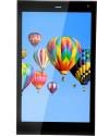Digiflip Pro XT811 Tablet: Tablet