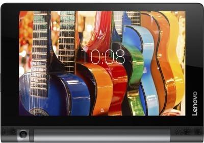 Buy Lenovo Yoga 3 Tablet (16 GB/2 GB RAM) @ Rs. 16990 From flipkart