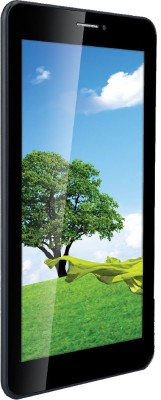 IBall-3G17-Tablet