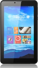 Smart-Tab-SQ718-(8-GB)