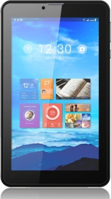 Smart Tab SQ718 (8 GB)