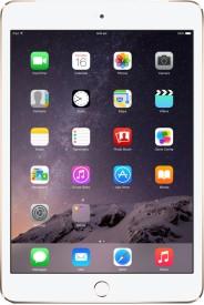 Apple iPad Air 2 Wi-Fi 16 GB Tablet (16 GB)