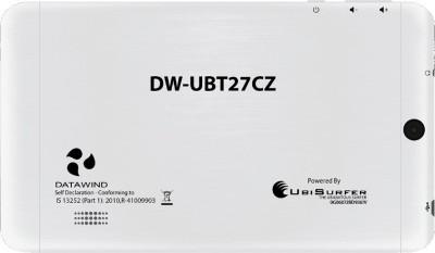 DataWind-Ubislate-27CZ