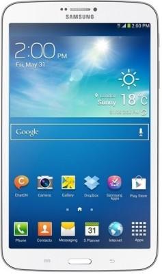 Samsung Galaxy Tab 3 T311 Tablet (16 GB)