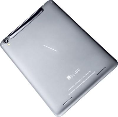 IBall Slide O900-C