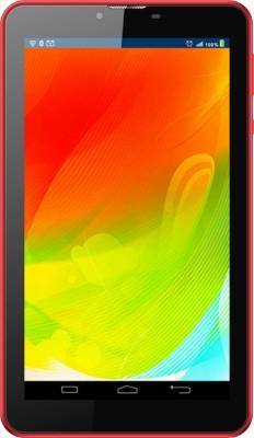 Swipe Slice Tablet (4 GB)
