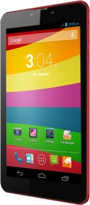 Swipe-Slice-Tablet-(4-GB)