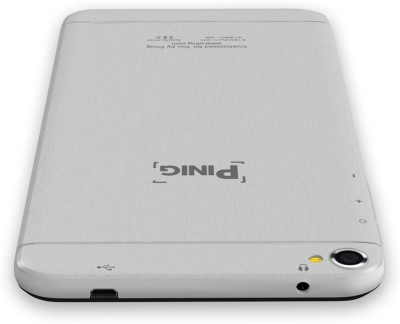 Pinig Kids Smart Tablet 9-12 (8 GB)