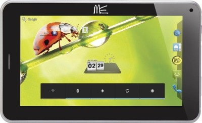View HCL ME Connect V3 Tablet Tablet Note Price Online(HCL)