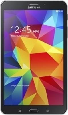 Buy Samsung Galaxy Tab 4 T331 Tablet: Tablet