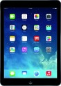 Apple 32 GB iPad Air with Wi-Fi: Tablet