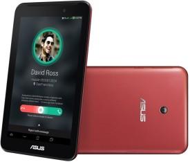 Asus Fonepad 7 2014 (4GB Wi-Fi 3G)