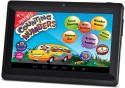 Datawind 7W 8 GB 7 inch with Wi-Fi Only (8 GB)