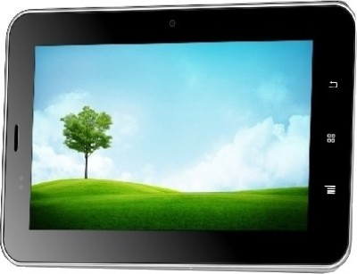 Buy Karbonn Smart A34 Tablet: Tablet