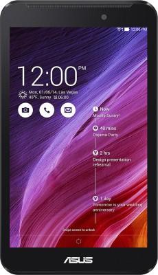 Asus Fonepad 7 2014 FE170CG Tablet
