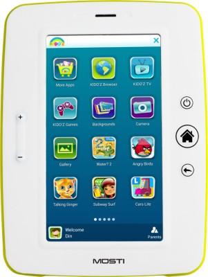 View Mosti CBTAB1 Tablet Note Price Online(Mosti)